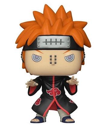 Funko Pop! Naruto: Pain