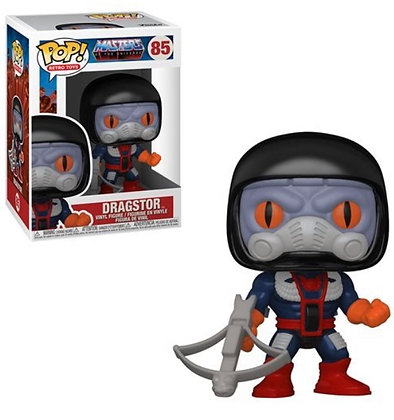 Funko Pop! Masters of the Universe: Dragstor