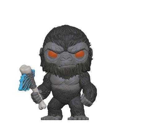 Funko Pop! Godzilla vs Kong: Kong