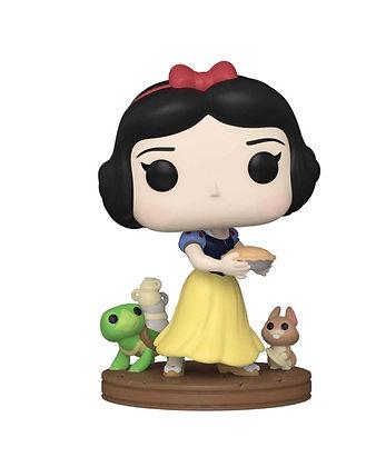 Funko Pop! Disney Ultimate Princess: Snow White