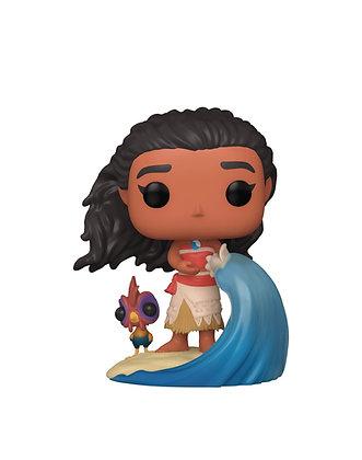 Funko Pop! Disney Ultimate Princess: Moana