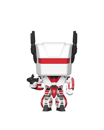 Funko Pop! Transformers: Jetfire #35