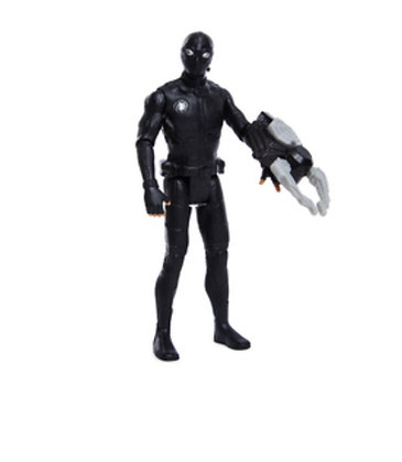 """Spider-Man Far From Home Action Figure 6"""""""