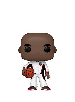 Funko Pop! Michael Jordan #84