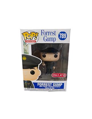 Forrest Gump Target Exclusive