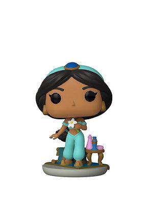 Funko Pop! Disney Ultimate Princess: Jasmine