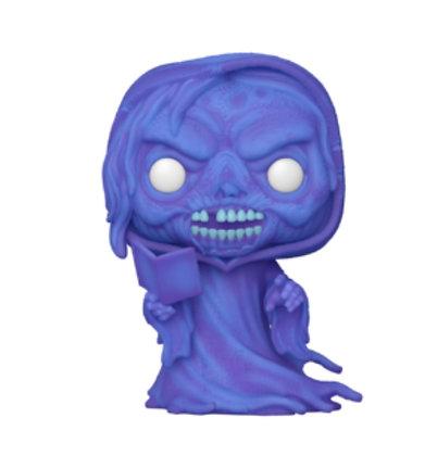 Funko Pop! Creepshow: The Creep #990 Glow-In-The-Dark Walmart Exclusive