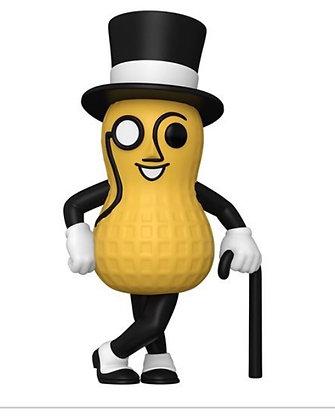 Funko Pop! Ad Icons: Mr. Peanut