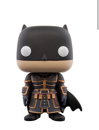 Funko Pop! DC: Imperial Palace Batman