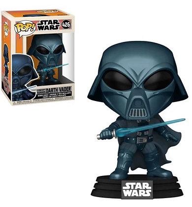 Funko Pop! Star Wars Concept Series: Alternate Vader