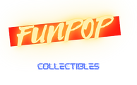 trafunpop_edited.png