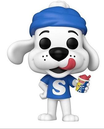 Funko Pop! Ad Icons: Icee Slush Puppie