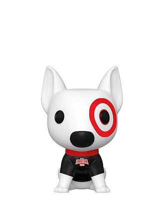 Funko Pop! Bullseye Exclusive #118