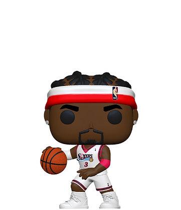 Funko Pop! NBA Legends: Allen Iverson