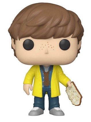 Funko Pop! The Goonies: Mikey with Map
