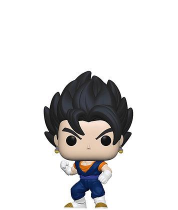 Funko Pop! Dragon Ball Z: Vegito