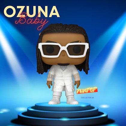 Funko Pop! Ozuna