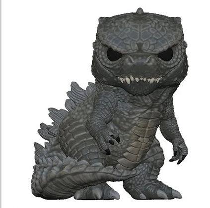 Funko Pop! Godzilla vs Kong: Godzilla Pop