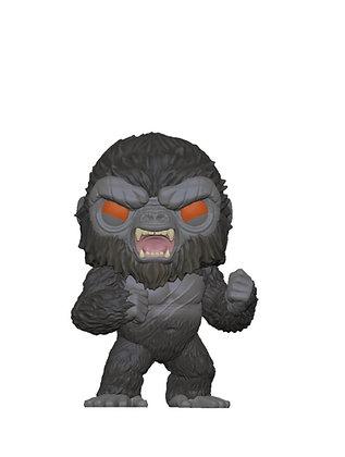 Funko Pop! Godzilla vs Kong: Battle Ready Kong