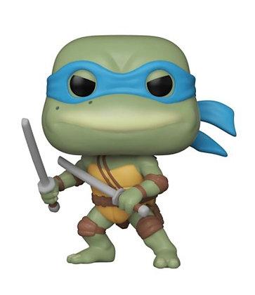Funko Pop! TMNT: Leonardo