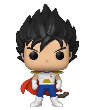 Funko Pop! Dragon Ball Z: Child Vegeta