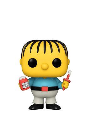 Funko Pop! The Simpsons: Ralph Wiggum #908