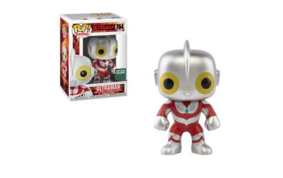 Ultraman Exclusive #764