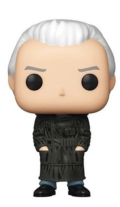 Funko Pop! Blade Runner: Roy Batty
