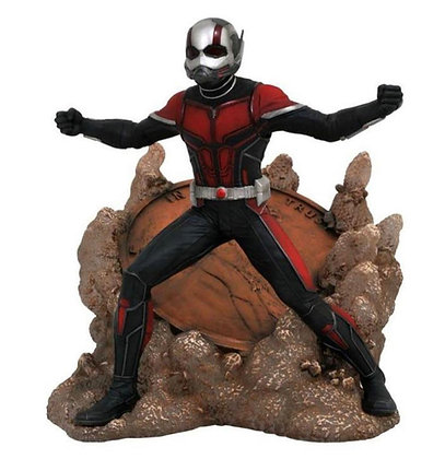 Marvel Gallery - Ant-Man Collectible