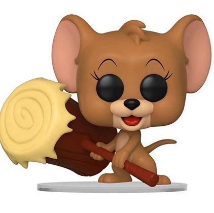 Funko Pop! Tom & Jerry: Jerry