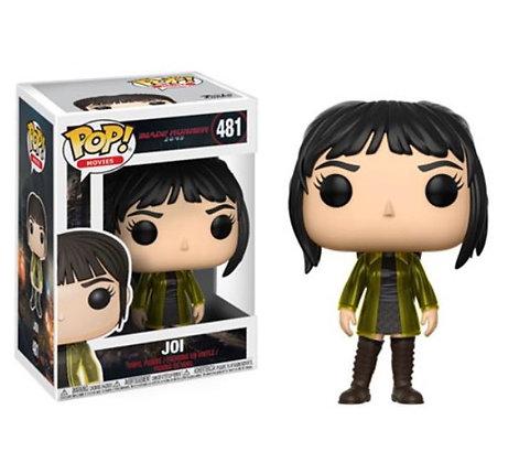 Funko Pop! Blade Runner 2049: Joi