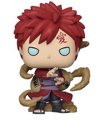 Funko Pop! Naruto: Gaara