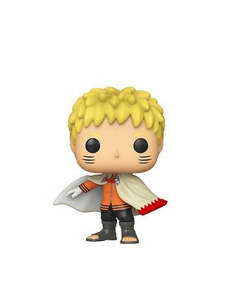 Funko Pop! Boruto: Naruto (Hokage) #724