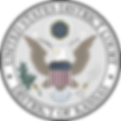 US_District_Court_for_Kansas_seal_edited