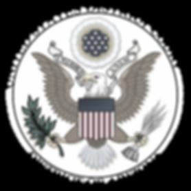 US_DC_AZ_edited.png