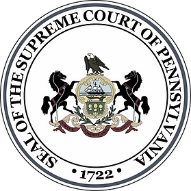 Seal_of_the_Supreme_Court_of_Pennsylvani