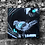 Thumbnail: Pigeon 2021 III