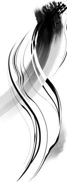 Flow I