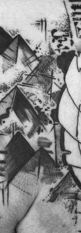 Hiroglyphs II