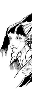 Geisha Bot V