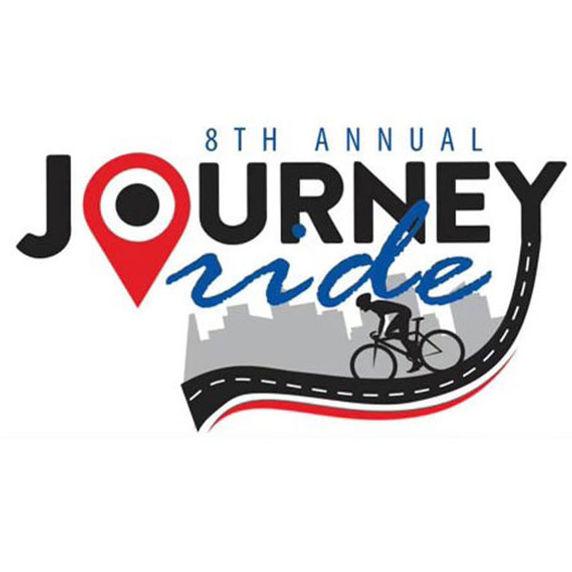 journey-ride_sm.jpg
