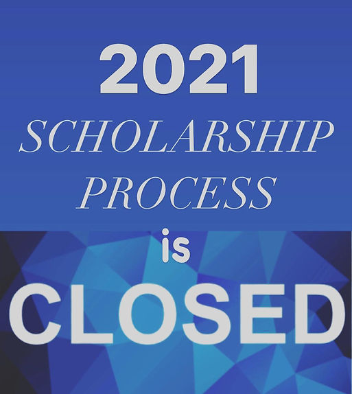 scholarship closed.jpg