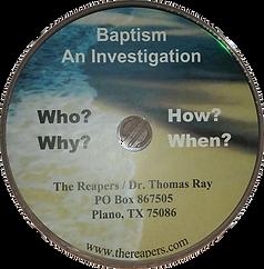 baptism_dvd2_edited.png