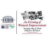 womens-empowerment2.jpg