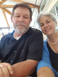 Steve and Kay1.jpg