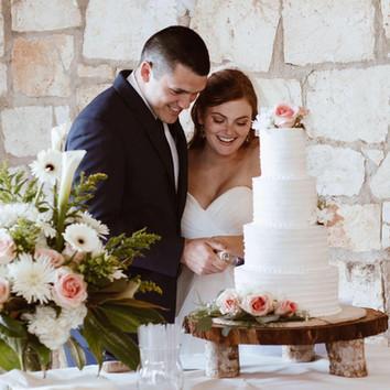 dakota wedding.jpg