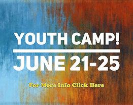 camp-2021.jpg