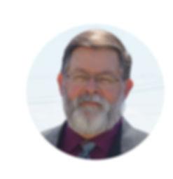 Pastor-Steve.jpg