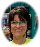 Susan McCormack, EdD. - Board of Directors