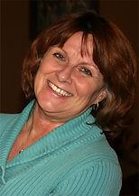 Joan N. Ickes, EdD. - CEO of Dynamic Learners, Inc.